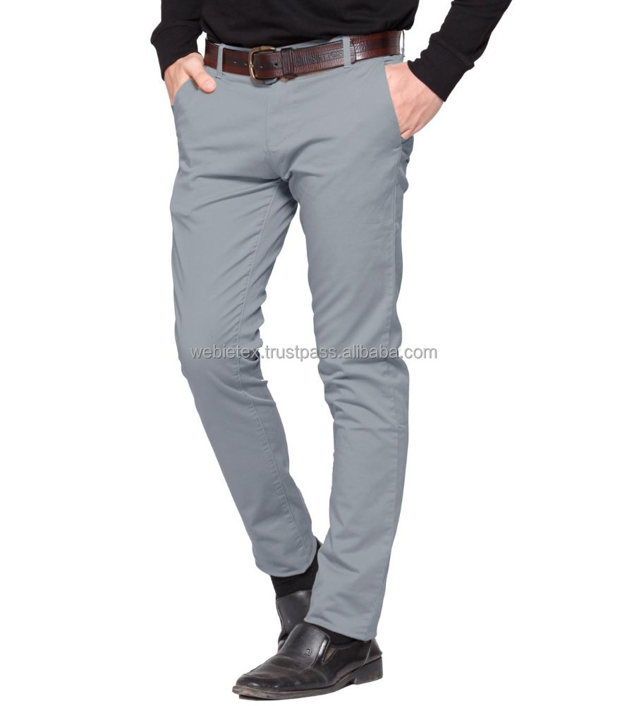 clients first discount for sale los angeles Mens Top Quality Formal Chino Trouser From Bangladesh - Buy Formal Trouser  For Men,Formal Chino Trouser,Chino Trouser Product on Alibaba.com