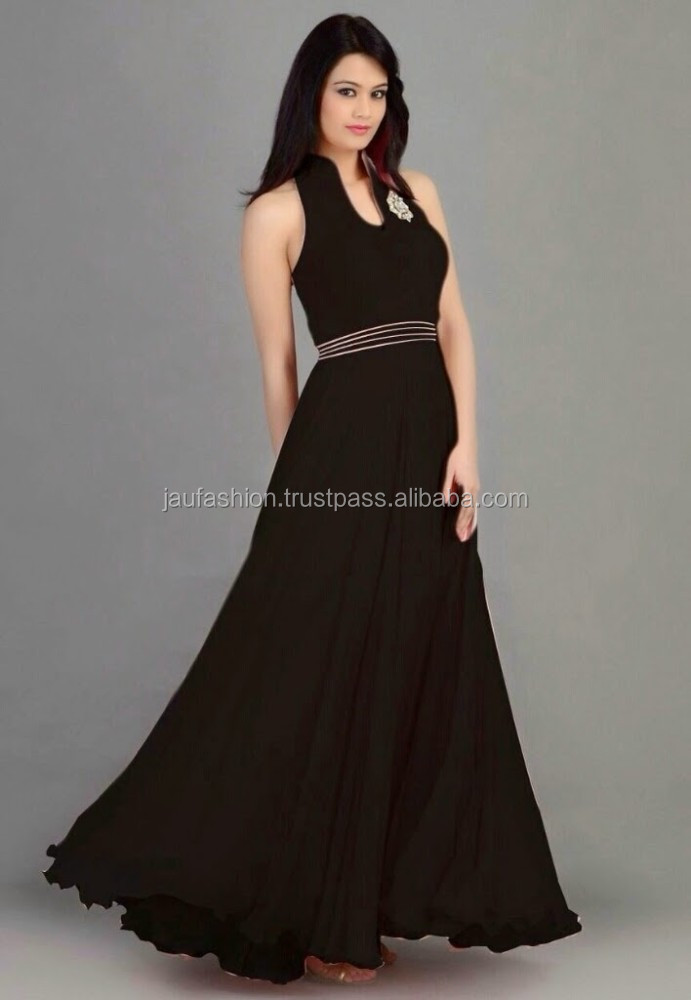 Gown / Designer Evening Gown / Latest Gown Designs / Night Gown ...