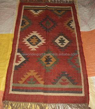 Indian Tuikish Style Clical