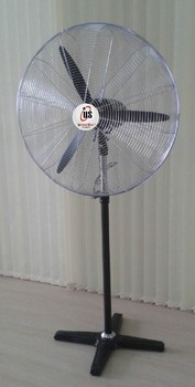 industrial new product pedestal tt electrical modern fan