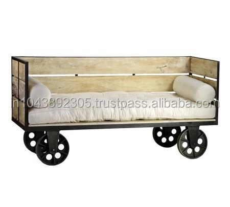 rowe furniture sofa reviews