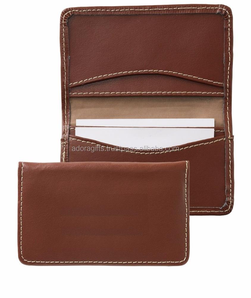 Desktop Business Card Holder, Desktop Business Card Holder Suppliers ...