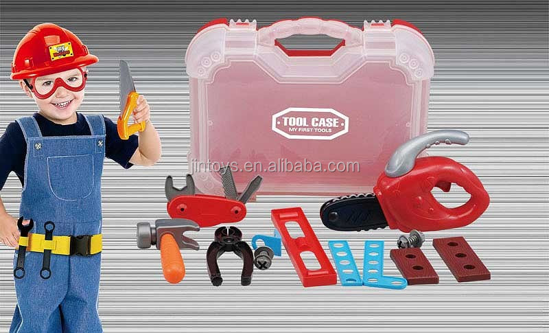8a79080e65c8 2017 New Toy Kids Tool Playset My Workshop Tool Toys - Buy Kids ...