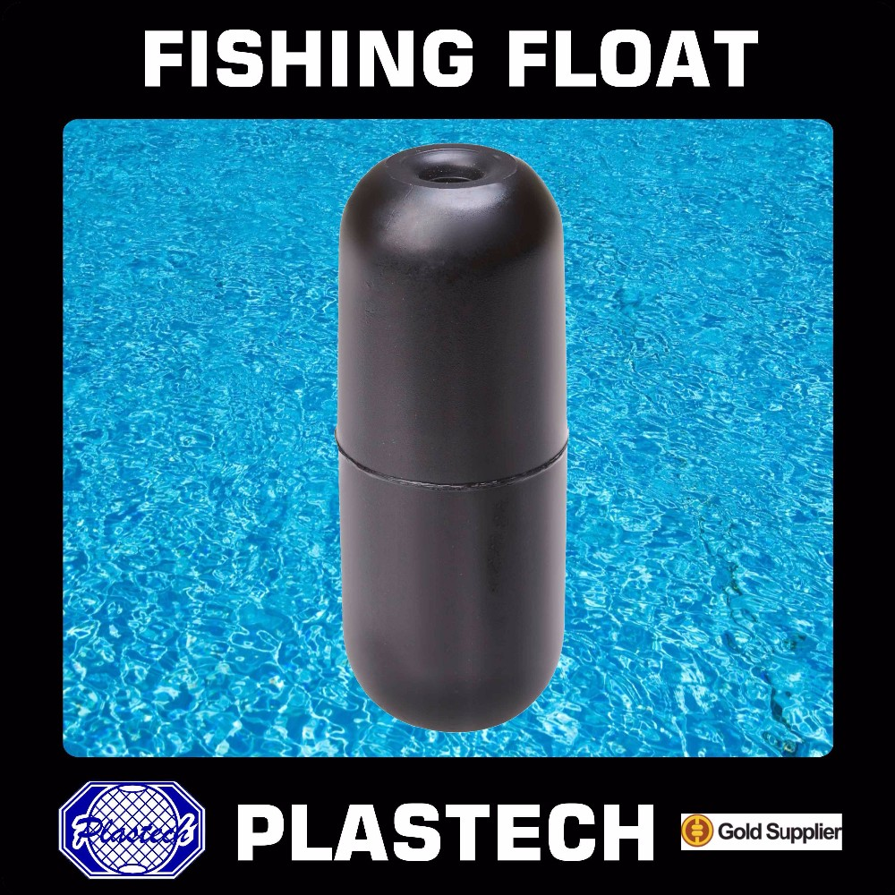 ABS Fishing Float (10).jpg