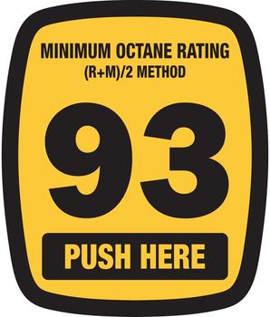 Gasoline 93 Octane Russian Origins - Buy Gasoline 93 ...