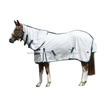 Cotton Horse Rugs