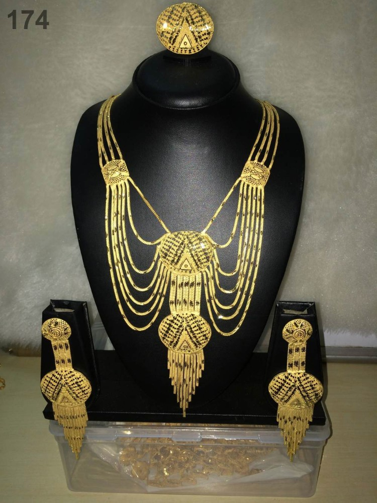 Indian Gold Jewelry Indian Gold Jewelry Suppliers and Manufacturers