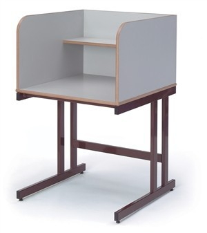 study carrel study carrel suppliers and at alibabacom - Study Carrel