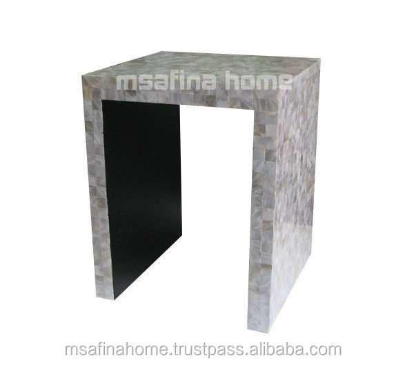 Mother Of Pearl Coffee Table, Mother Of Pearl Coffee Table Suppliers And  Manufacturers At Alibaba.com