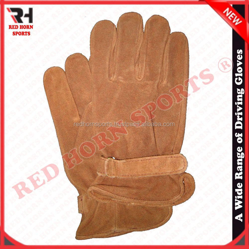 Driving gloves pakistan - Leather Driving Gloves Leather Driving Gloves Suppliers And Manufacturers At Alibaba Com