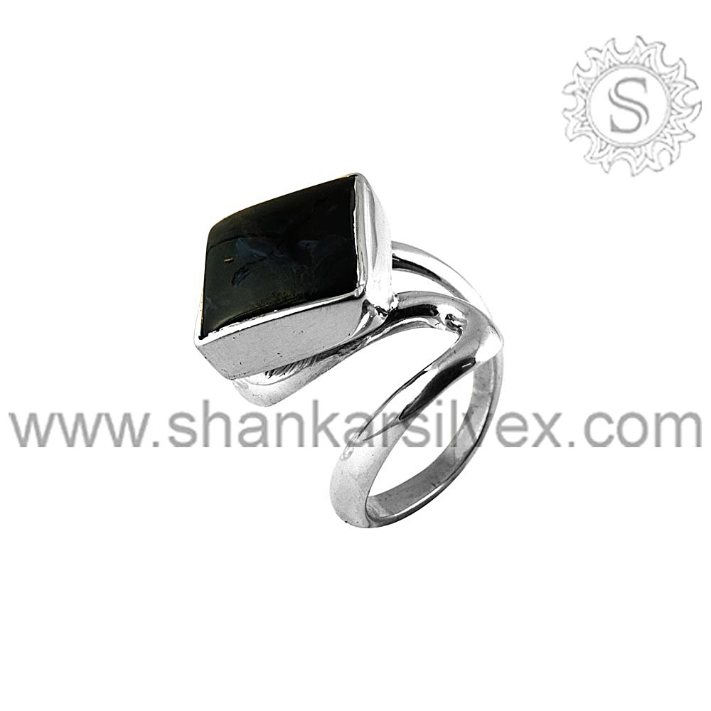 ring manufacturers at and jewelry r gemstone alibaba showroom suppliers rings pietersite silver com