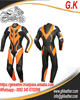 MOTORBIKE LEATHER SUIT/MENS LEATHER SUIT/PROB-BIKER SUIT FOR BIKER BOYZ