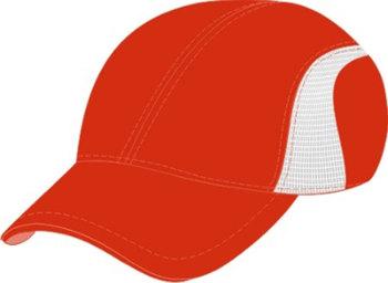 High Quality Custom New Model Men Sports Bright Colored Baseball Caps c04318533df