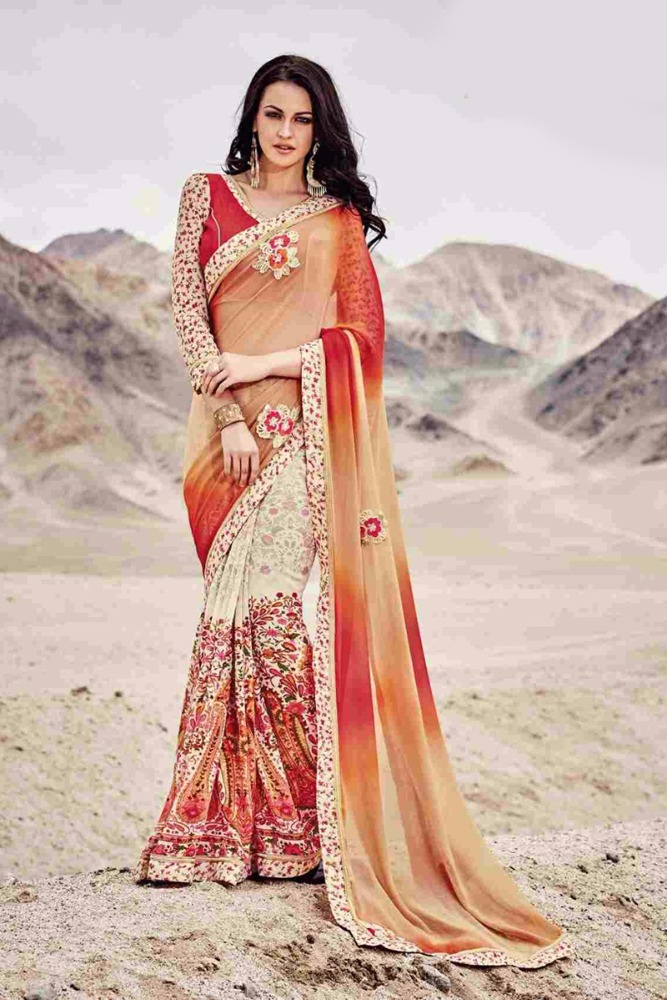 Desi Indian Pakistani Sarees Seller In Malaysia , Saris Seller In USA, Indian Pakistani Saree Seller In UAE and Globally