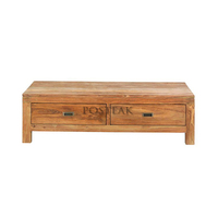 TV stand 2 drawers home living furniture