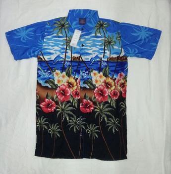 cheap for discount 83452 6f933 Camicie Hawaiane - Buy Hawaiian Camicie A Maniche Corte,A Buon Mercato  Camicia Hawaiana Per Gli Uomini,Di Marca Camicia Hawaiana Product on ...