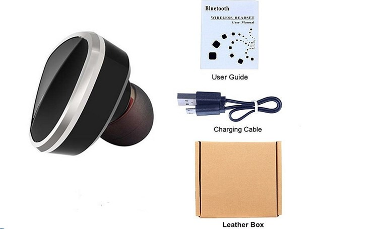 Small wireless headphones bluetooth cheap mono headsets wireless headphones bluetooth