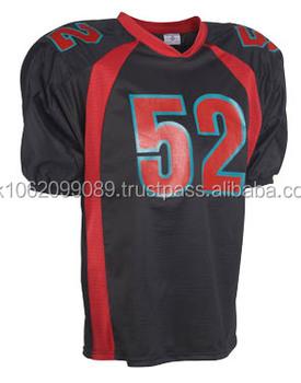 Wholesale Customized American Football Jersey Camouflage Football Jerseys -  Buy Camouflage Football Jerseys c743c22cf