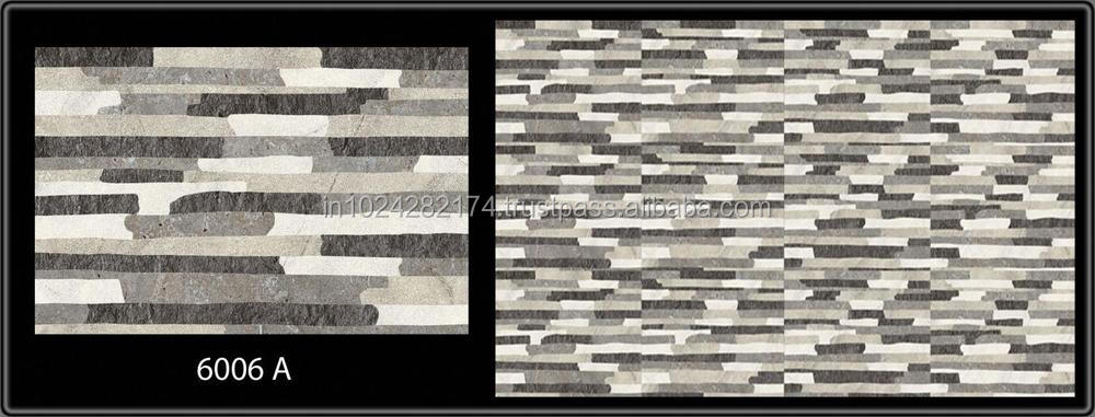 Elevation Exterior Wall Tiles In India 30x45cm Buy Wall Tiles