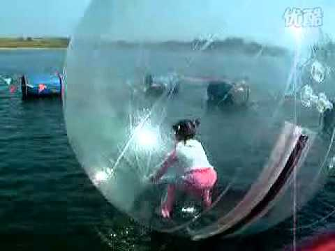 human sized hamster ball water walking ball inflatable water ball