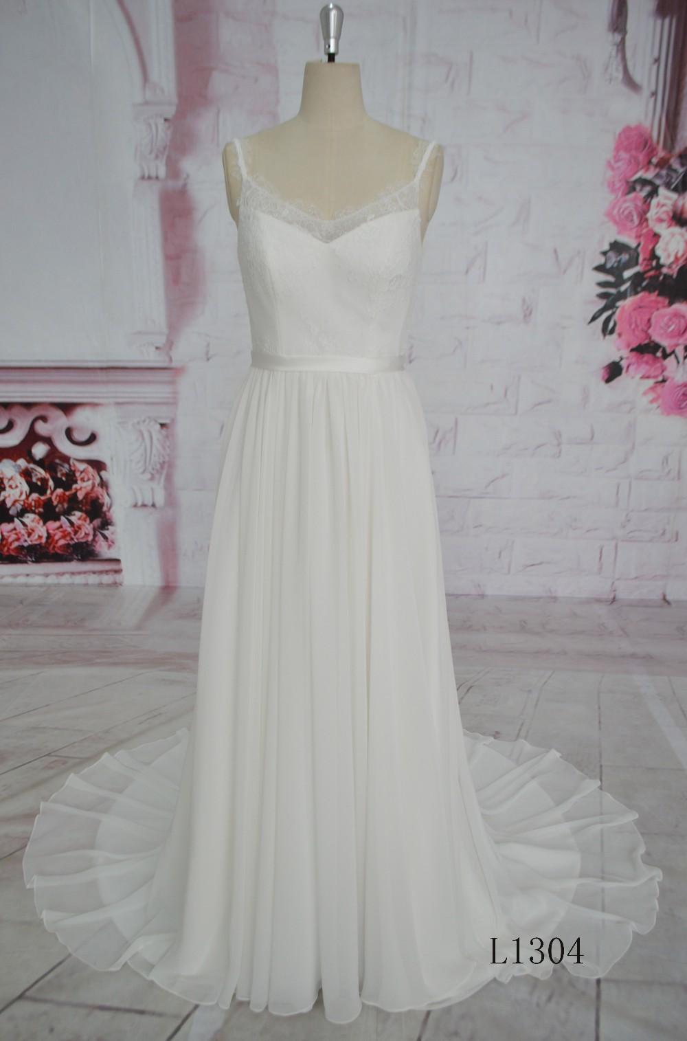 Bohemian Wedding Dress Chiffon Greek Goddess Garden Beach Bridal Gowns Buy Wedding Gowns Bridal Dress Bridal Gown Product On Alibaba Com,Plus Size Older Bride Wedding Dresses