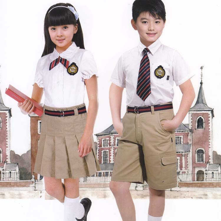 Over the past twenty years, school uniforms have become a big business. The Statistic Brain Website () counts that 23% of all public and private schools have a uniform policy. That means there are annual school uniform sales of over $1,, annually, with the average cost of $/student.