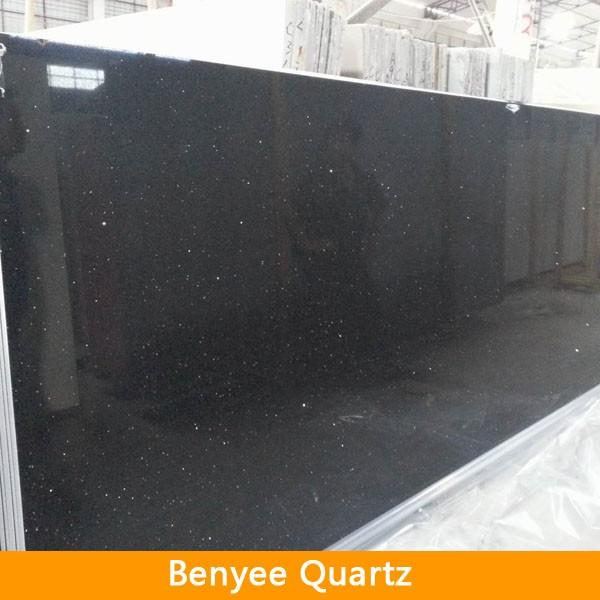 Engineered Stone 320x160cm Largest Size Of Quartz Slabs