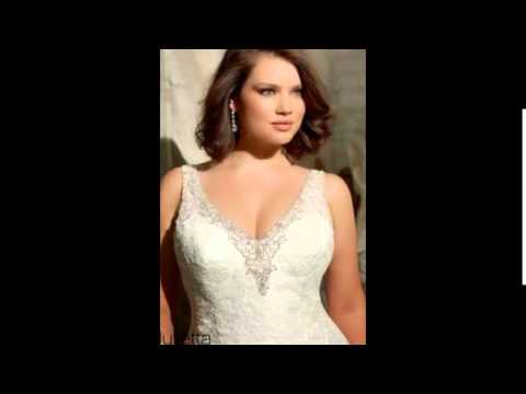 Designer wedding Brooklyn prom party dresses dubai bridal gowns nyc