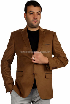 Jacket Men jaquette Blazer; jaquette Chaqueta Jacket man JacketBuy Product On winter bomber Jacket saco jacke chaqueta veste jacke tdhrsQC