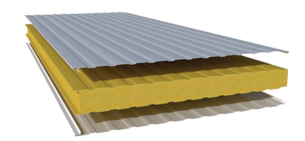 Vietnam Sandwich Panel, Vietnam Sandwich Panel Manufacturers and ...
