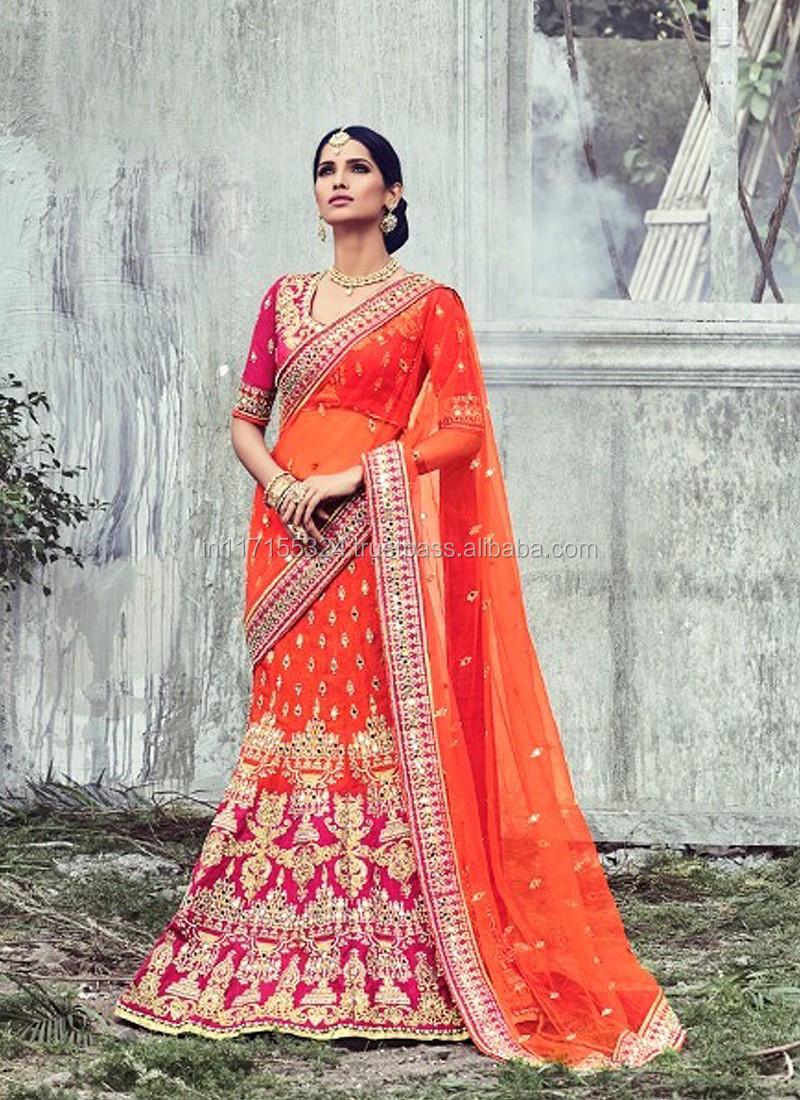 23b26947213 Lehenga choli shop in surat - Rajasthani lehenga choli designs - Lacha  lehenga - Cheap price lehenga choli online 4esf