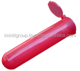 Paintball gear, 140 Rounds paintball pods tube for hold paintballs good plastic quality