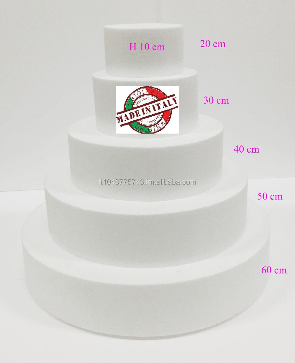 Italy Cake Manufacturers And Suppliers On Red Velvet Nougat 15cm