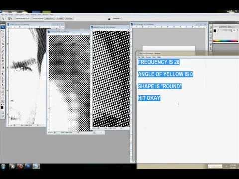 Cmyk Color Separation Software Free Download
