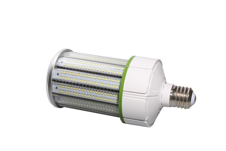 Led Lighting Parts Corn Cob Led Light Bulbs/led Corn Bulbs/led ...