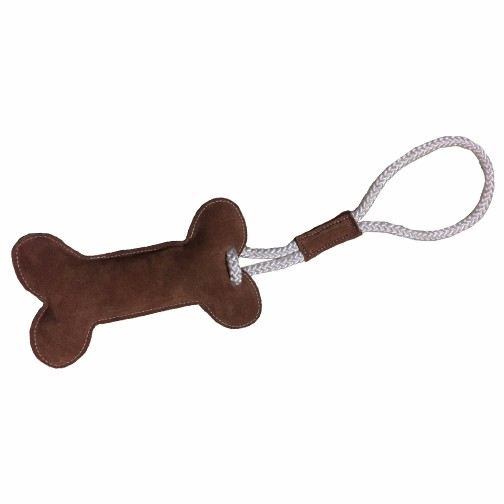 Dog Chew Toy India