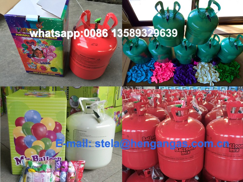 Small Helium Tank For Air Swimmer Buy Small Helium Tank