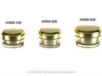 Marula oil Anti Pigmentation cream