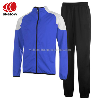 2cb887cd42145 Custom Logo Polyester Sports Tracksuit Latest Design For Men s - Buy ...