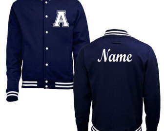Vietnam Varsity Jacket, Vietnam Varsity Jacket Manufacturers and ...
