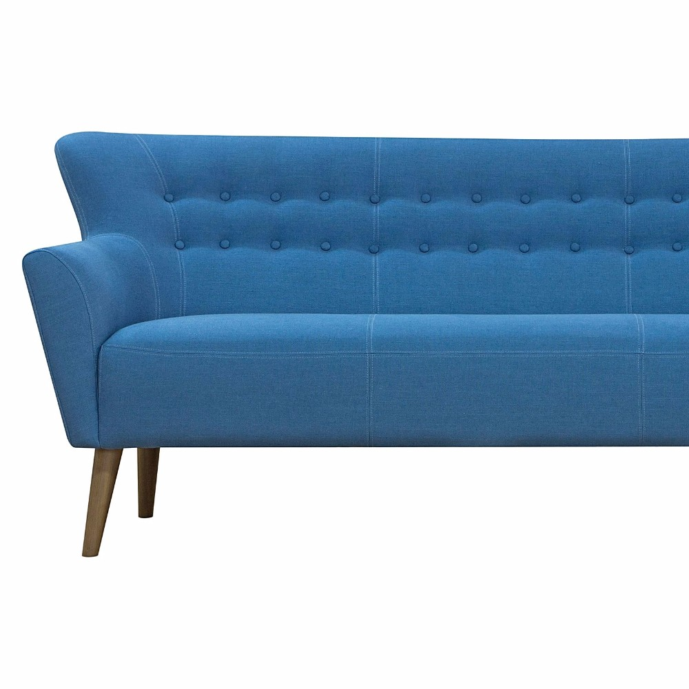 Miraculous Haynes 3 Seater Living Room Sofa 2015 Hot Item New Style Sofa Set Living Room Furniture Sofa Set New Designs Modern Sofa Set Buy Drawing Room Sofa Pdpeps Interior Chair Design Pdpepsorg