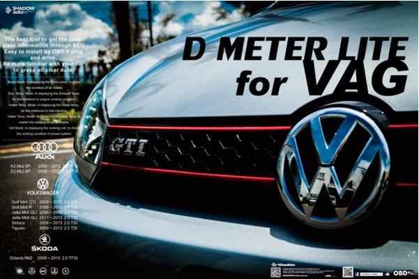 Shadow Car Volt Speed Gauge Obd2 Digital Dash Buy Digital Meter