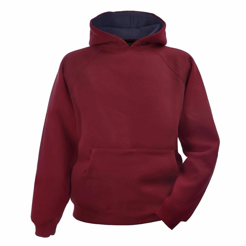 Custom hoodies for cheap