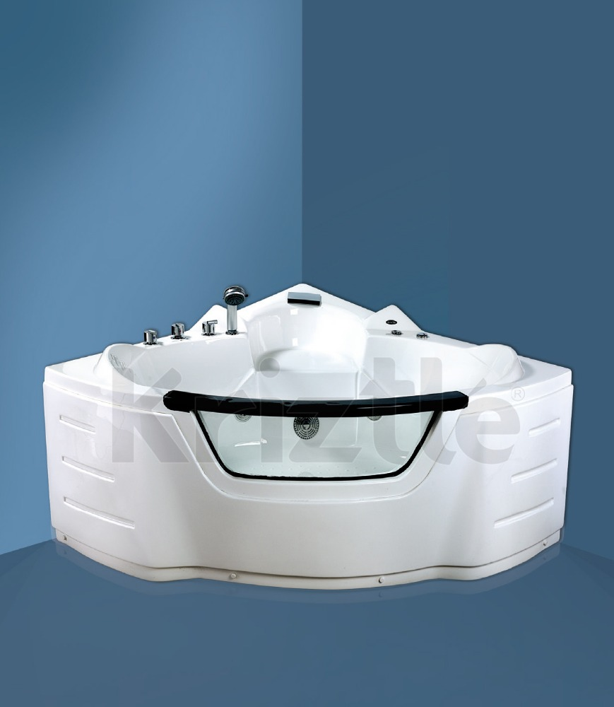 Kriztle Bath Tub --bt 101 - Buy Bath Tub Product on Alibaba.com