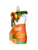 200ml in Bag Orange Fruit Juice Drink Wholesale