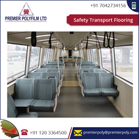 Offering Wide Range Of Services Including Safety Transport Flooring