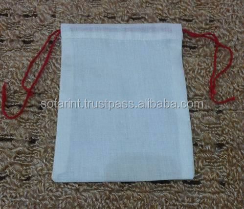 Promotional Cotton Bag/ Adverting Bag/ Cotton Gift Bags/ Giveaway Cotton Bags