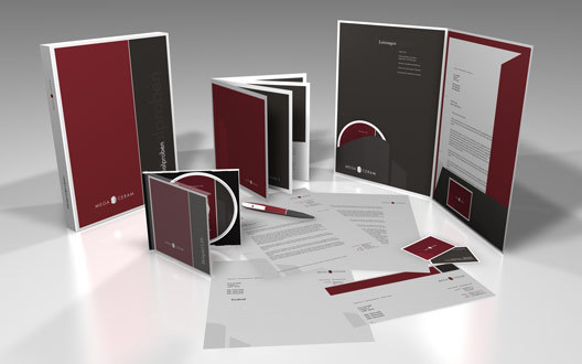 custom presentation folders Choose from over 100 styles of presentation folders backed by a lifetime warranty, plus receive free shipping when you print custom folders restrictions apply.