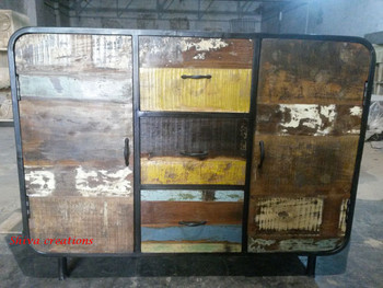 industrial looking furniture buy industrial furniture