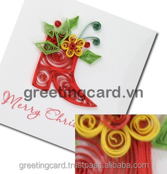 Christmas Shoes Diy.Christmas Shoes Painting Quilling Decorative Buy Quilling Designs Quilling Paper Diy Colorful Quilling Paper Designs Product On Alibaba Com